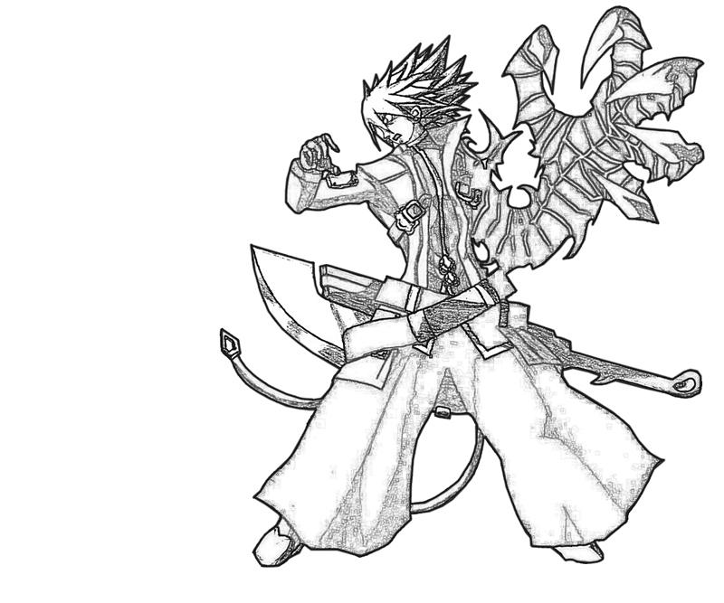 printable-ragna-the-bloodedge-look_coloring-pages