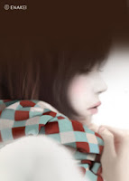 korea.jpg (229×320)