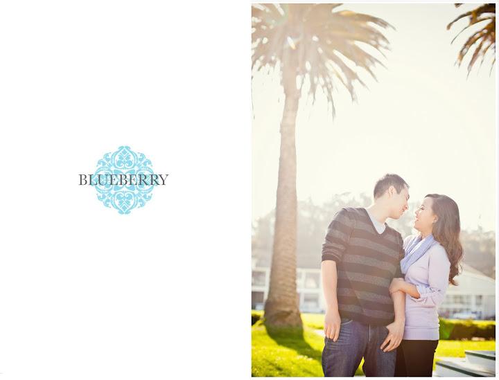 Sausalito amazing beautiful fun engagement session photography