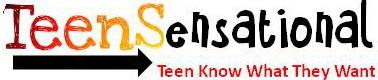 TeenSensational