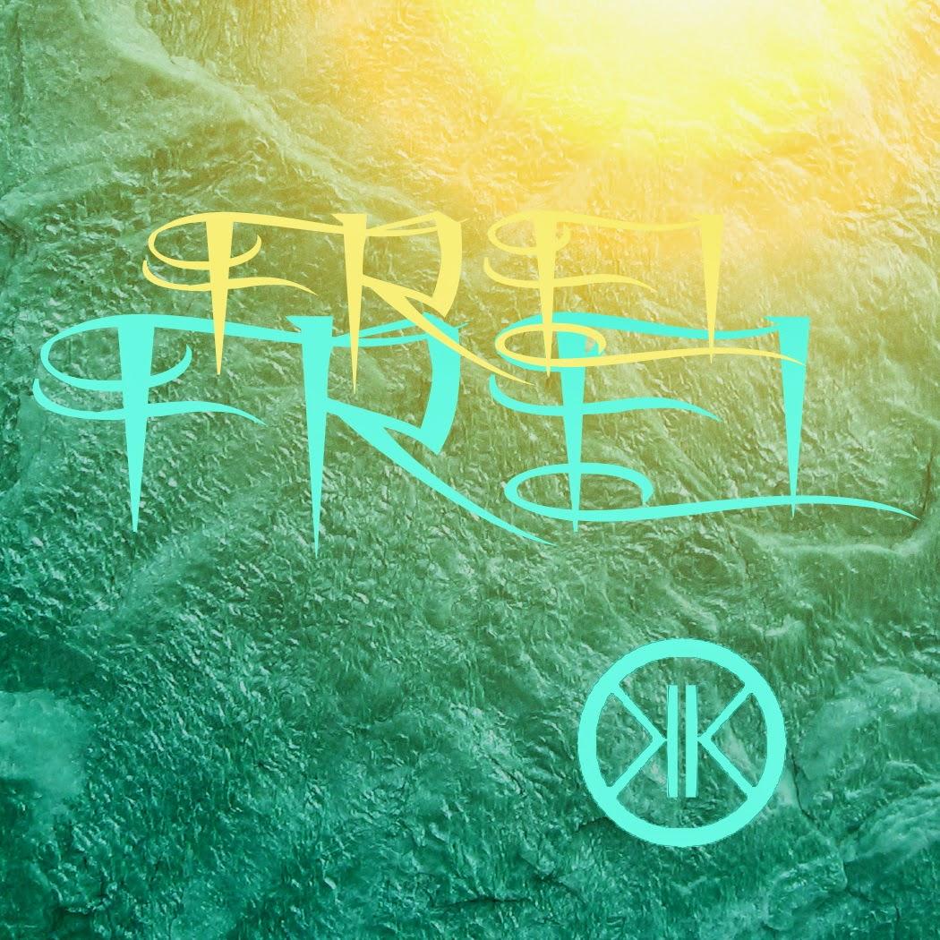 http://sunnyplain.blogspot.de/