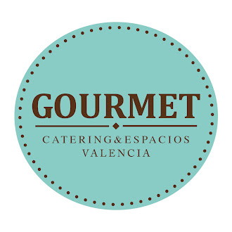 http://www.gourmetcatering.es