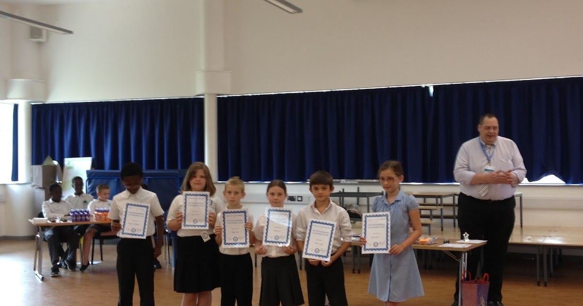 Ks2 End Of Year Awards on bailey task chair