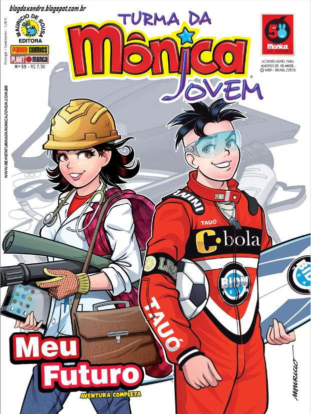 Turma+da+Mônica+Jovem+55.png (621×827)