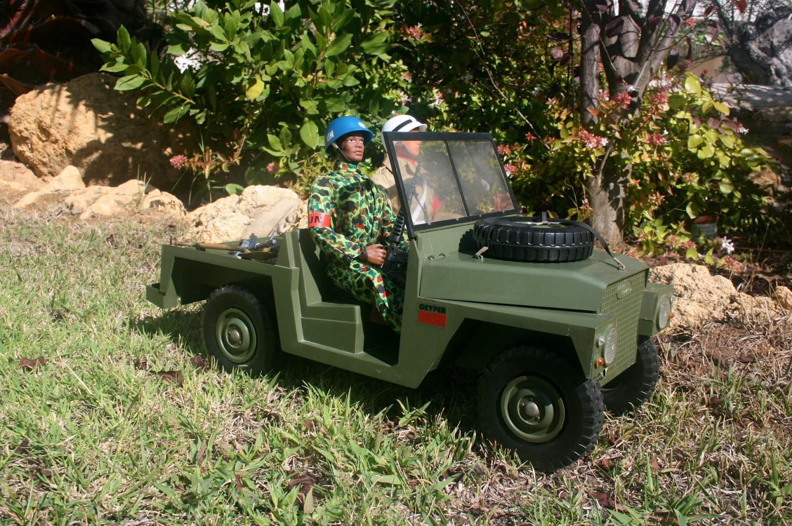A la recherche d'une jeep ou équivalente IMG_5876
