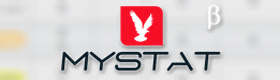 Обзор проекта MyStat.info