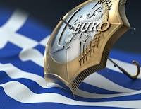 come investire con la crisi in grecia