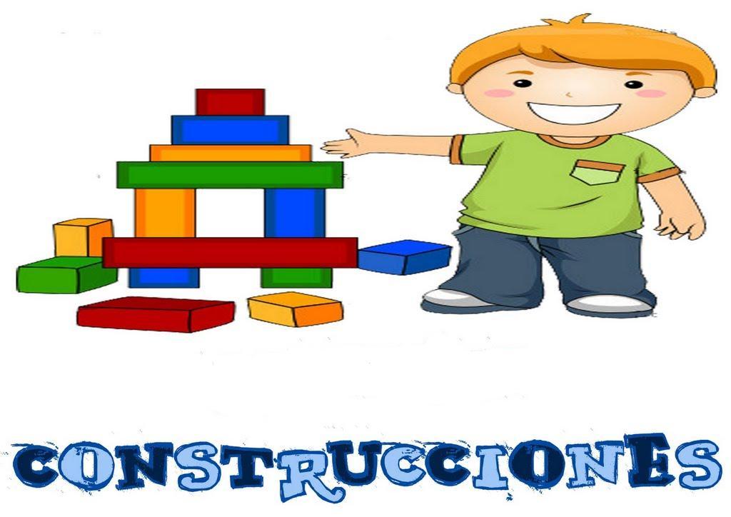 El Rincón De La Educadora Preescolar: CARTELES PARA LOS RINCONES DEL ...