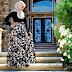 Hijab mode - Hijab 2014