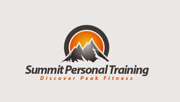 Summit Personal Training