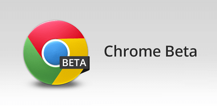 Chrome x64 για Windows