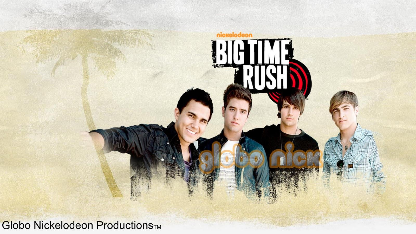 http://4.bp.blogspot.com/-b1SbfWkbYNk/Tqyfk3xaMqI/AAAAAAAABqs/LoUlELGtt_Y/s1600/Wallpaper_Big_Time_Rush_1920x1080.jpg