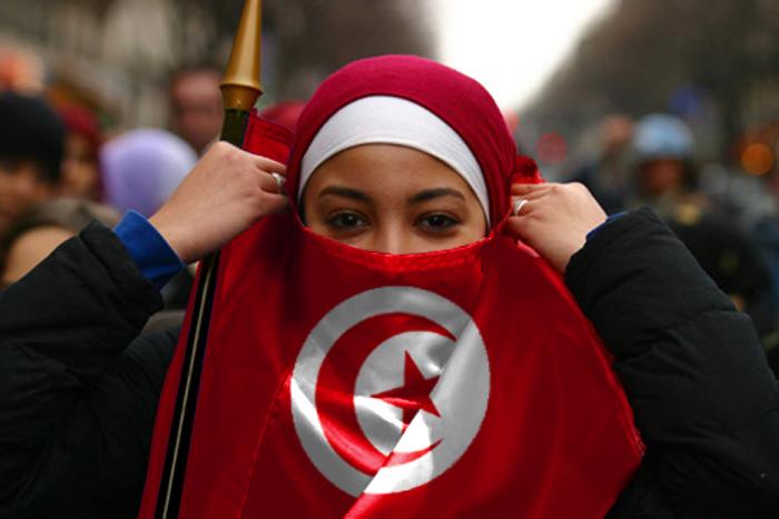 Presiden Tunisia Usul Persamaan Warisan bagi Perempuan