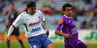 Ver Online Nacional vs Defensor Sporting en Vivo / Apertura de Uruguay (HD)