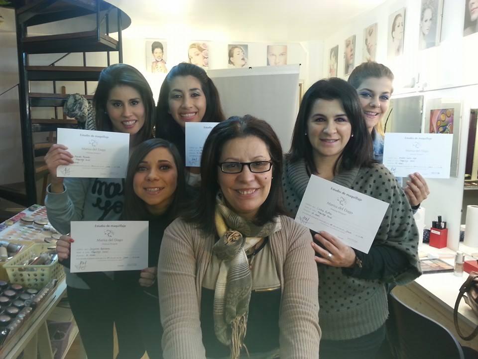 Cursos de Peluquería para Profesionales Instituto para Instituto ICES - Cursos De Peinados En Rosario