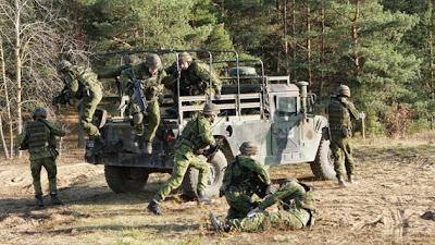 la-proxima-guerra-maniobras-militares-de-la-otan-frontera-con-rusia