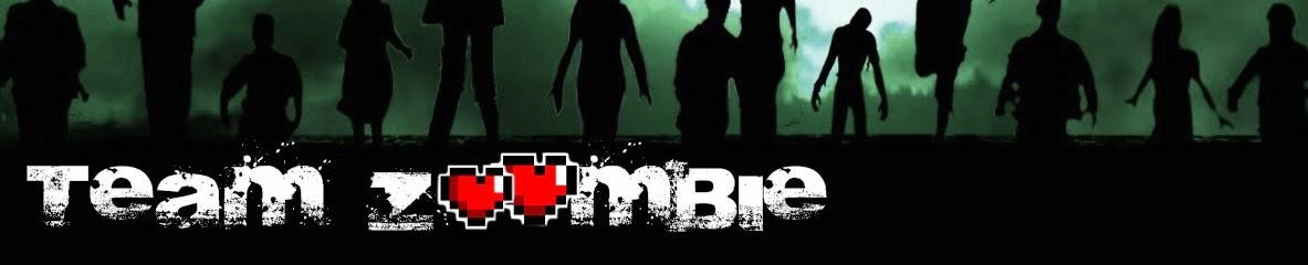 Team Zoombie
