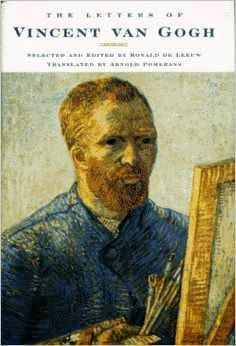 http://www.amazon.com/The-Letters-Vincent-Van-Gogh/dp/0713991356/ref=sr_1_1_title_1_har?ie=UTF8&qid=1398190784&sr=8-1&keywords=ronald+de+leeuw