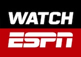 Watch ESPN Roku Channel
