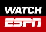 Watch ESPN Roku Channel