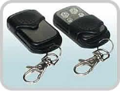 Bagi Bagi Bagi Cara Me Reset Alarm Daihatsu