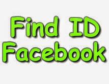 Cara Cepat Mencari ID Facebook