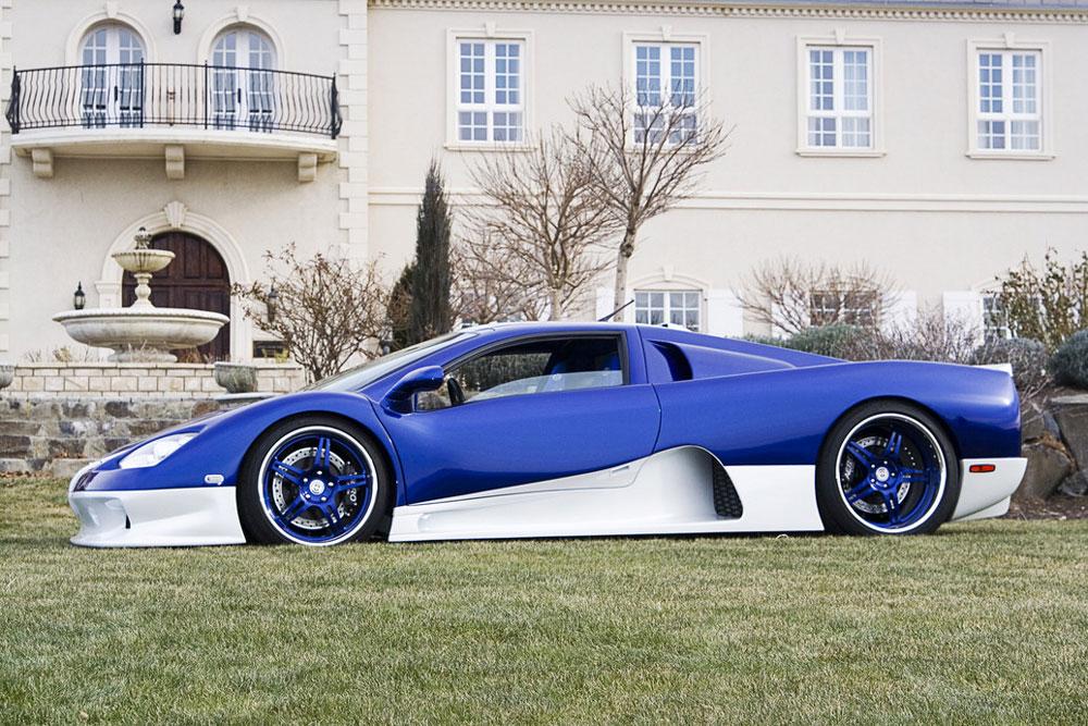 structure world world 39 s fastest top 5 car. Black Bedroom Furniture Sets. Home Design Ideas