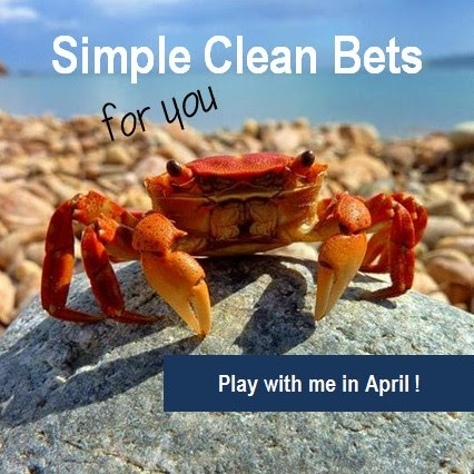 simple-clean-bets-blog