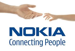 Harga Handphone Nokia 2012