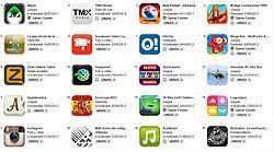 Las mejores apps gratuitas para iOS de Apple