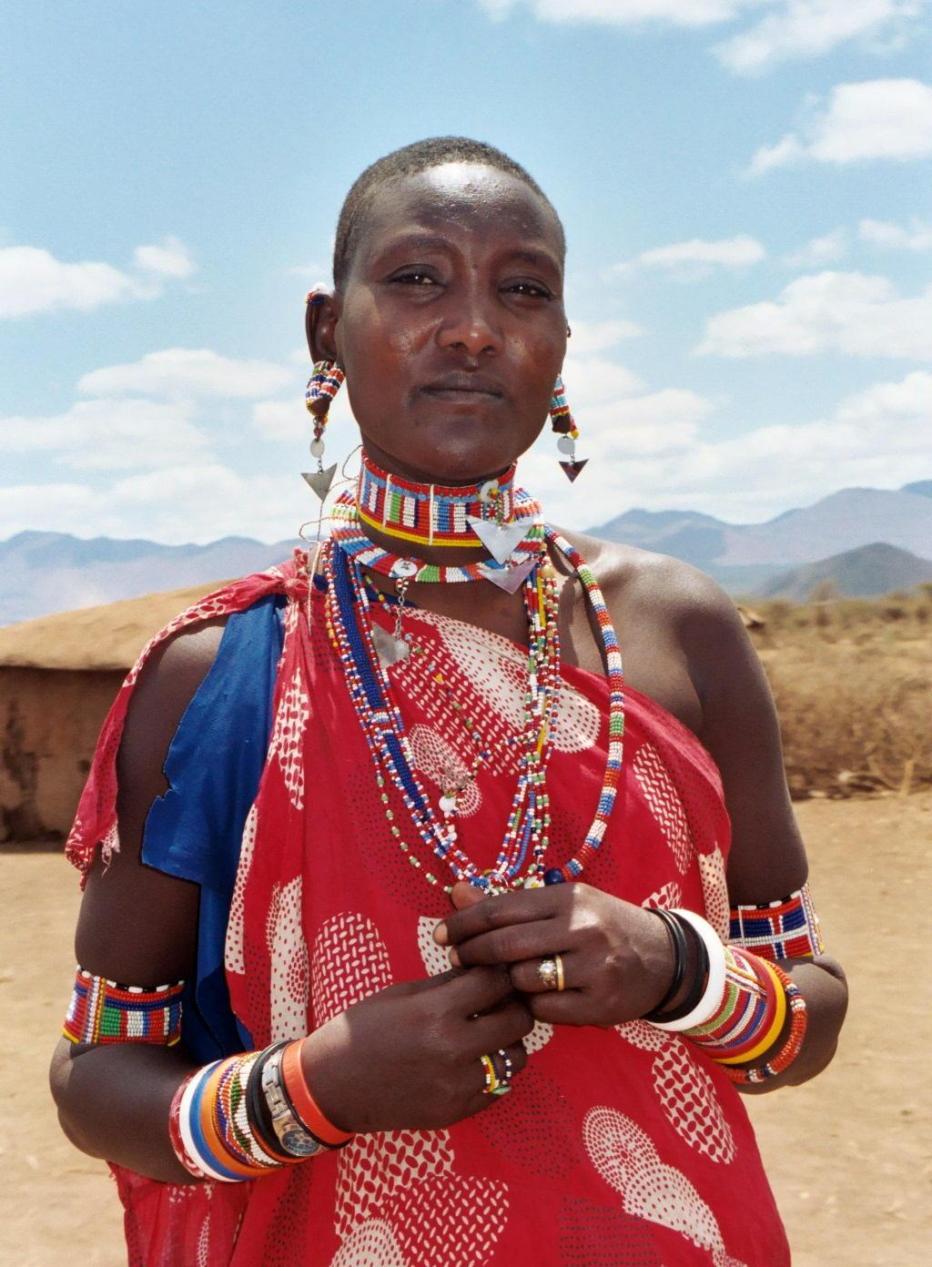 the maasai Maasai definition is - a member of a pastoral and hunting people of kenya and tanzania a member of a pastoral and hunting people of kenya and tanzania.