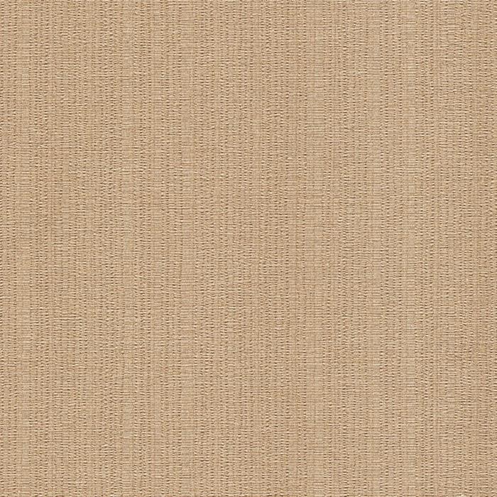 giấy dán tường Hàn Quốc Miyun 1121-2