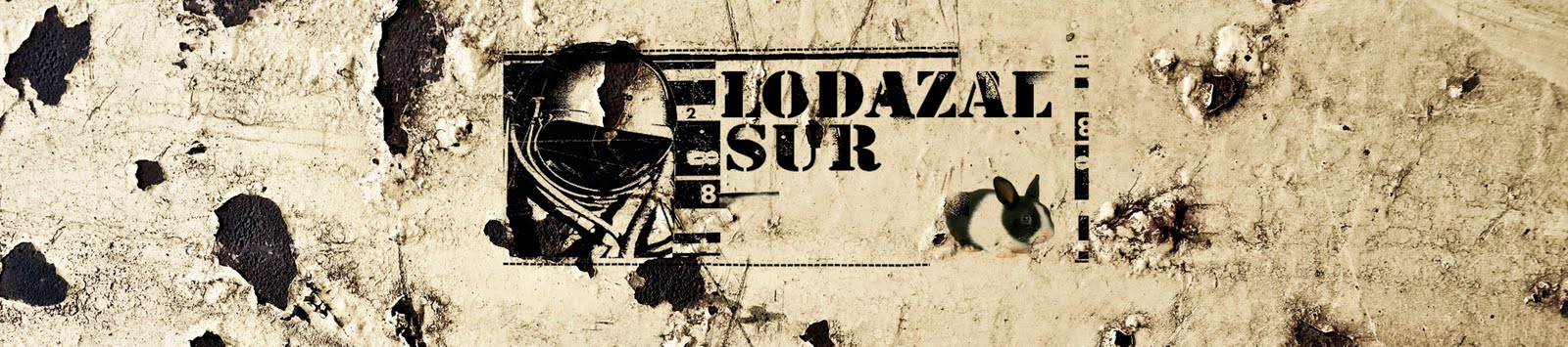 LODAZAL SUR