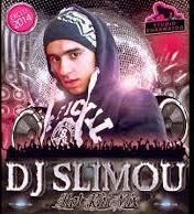 Dj Slimou - Summer Rai Mix 2014 Vol2