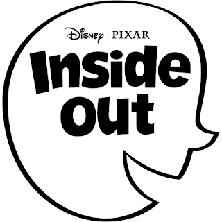 Watch Inside Out full movie streaming