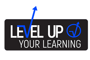 Level Up Your Learning
