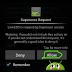Cara Membuat dan Menambah Partisi SD Card pada Android dengan Link2SD