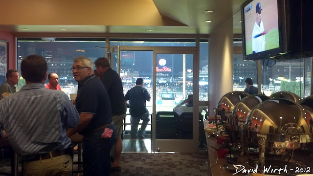 luxury box, food, cost, rent, game, concert, price, sale, view, comerica park, baseball