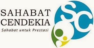 Sahabat Cendekia memberikan layanan guru les privat ke rumah di Mampang Prapatan, Jakarta Selatan, dan sekitarnya