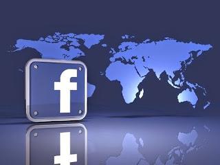 اهم الاخبار والحصرية الخاصة بموقع الفيس بوك