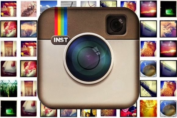 download instagram para pc