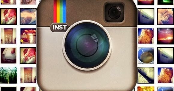 Download Instagram For Laptop,PC,Windows (7 , 8 ,10) - Apk