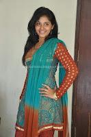 Anjali, latest, photos