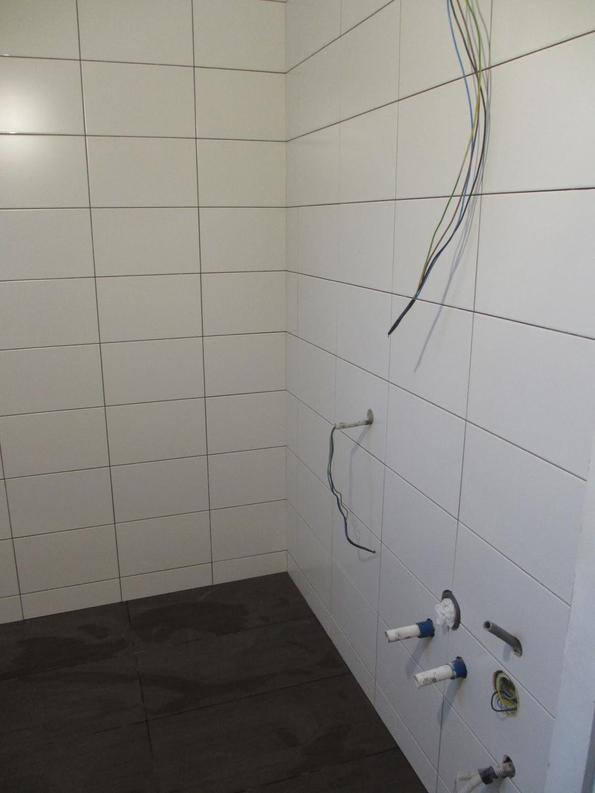 Pias planer: badrum   kakel och klinker