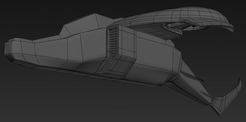 VTOL+aircraft+Wings.jpg