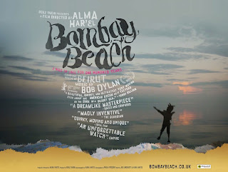 Bombay Beach from Dogwoof directed by Alma Har'el