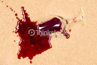 photo credit: thinkstockphotos (Holiday First Aid for Your Oriental Rug)