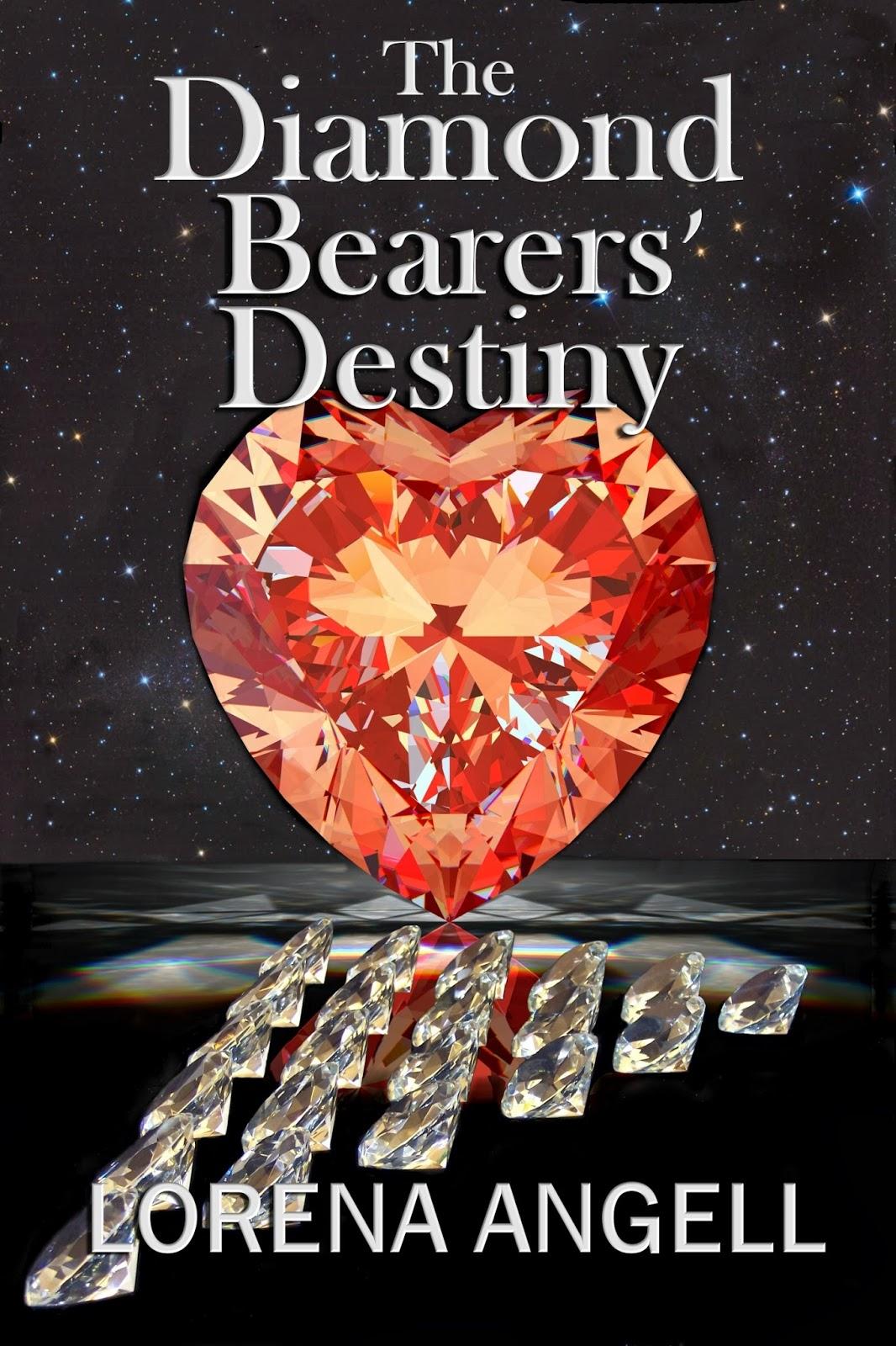 Diamond destiny dating