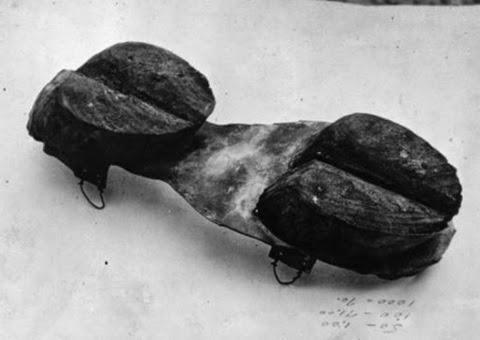 contrabandistas-zapatos-vaca