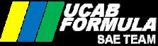 UCAB Fórmula